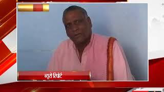 छिंदवाड़ा - कांग्रेसी  विधायक सियाराम का बयान - tv24