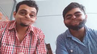 IPL Fan Wars : Sunrisers Hyderabad vs Royal Challengers Bangalore