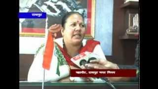 cg24news 28-12-2012