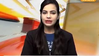 DPK NEWS - खास खबर    देश की अहम बड़ी खबरे    राजस्थान की हर खबर 5.11.2017