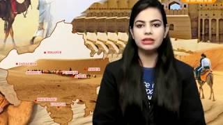 DPK NEWS - राजस्थान समाचार 7.11.2017
