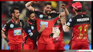PL 2018 Report Card: RCB's AB de Villiers, Moeen Ali score full marks;