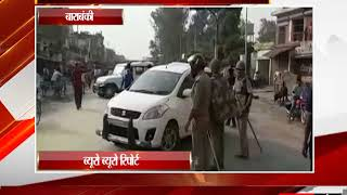 बाराबंकी - सभासद के बेटे की दबंगों ने पीटकर की  हत्या - tv24