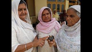 BSF jawan among five killed in Pak firing in Jammu, Samba