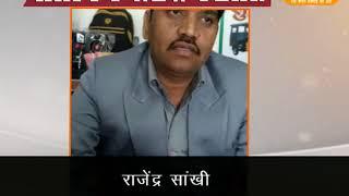 DPK NEWS - NEW YEAR ADD राजेंद्र सांखी   उमा फाइनेंस सूरतगढ़