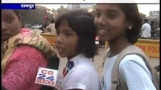 cg24news 5-2-2013