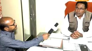 DPK NEWS - Special Report 07.01.2018