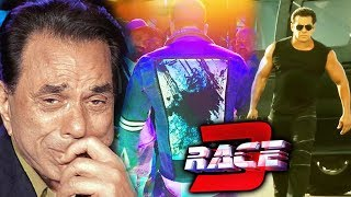 hiriye race 3 song download