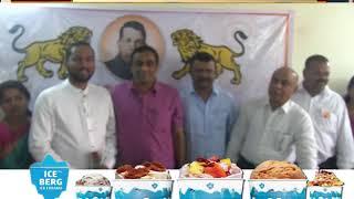 Ponda Municipality To Be Ruled By MGP-BJP: Dhavlikar
