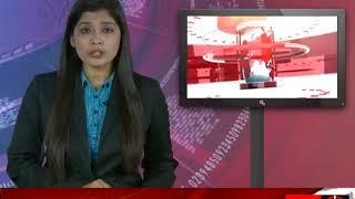 प्रतापगढ़  - कर्नाटक में हार से कांग्रेसजनों मे भारी उत्साह - tv24