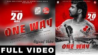 new video song 2018 hindi download hd