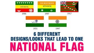 Things you didnt knew about our Indian National Flag   Indian Tricolour   India Matters