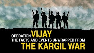 The Unfolding Of Kargil War – Remembering Our Brave Hearts On The 17th Kargil Vijay Diwas