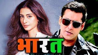 Tabu Joins Salman Khan BHARAT CAST | Priyanka Chopra, Disha Patani