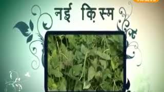 DPK NEWS - खबरे खेती की || एक कदम किसानो के संग || प्रोमो