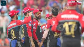 Virat Kohli : We need major changes at RCB for next year | Virat Kohli Interview
