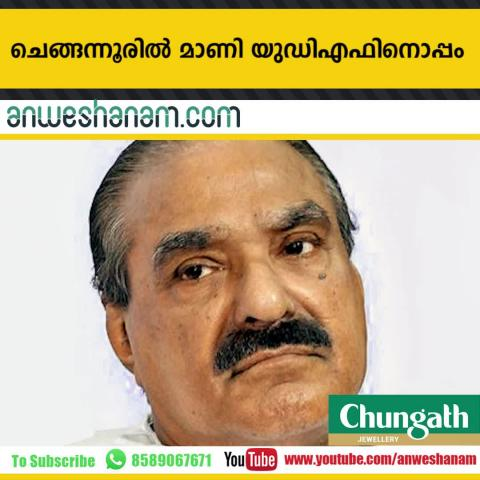 Anti-Sterlite protest in Tamil Nadu turns   violent: 9 DIED
