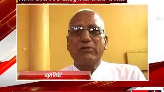 हनुमानगढ़ - पूर्व प्रधान के पति ने की विधानसभा चुनाव लड़ने की घोषणा - tv24