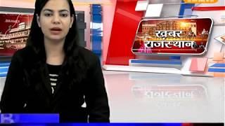 श्रीगंगानगर के एक जिम में युवक की हत्या: jordan htya kand