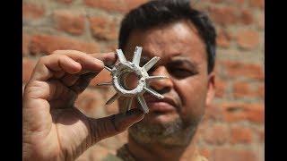 Five injured in mortar shelling by Pakistan along IB in Jammu