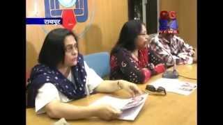 cg24news 31-3-2014