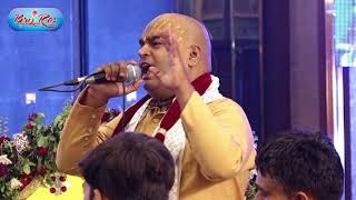 रिझावण आया हां !! Super Hit Bhajan By Madna Pagal Ji !! Beautiful Bhajan