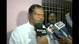 Dharm Sansad Ka Virodh