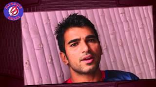 Amit Chhillar Introduction
