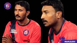 Dadaso Awad & Kashiling Adake