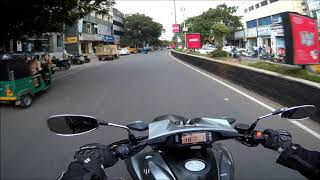 Don't Discriminate Motorcycles... MotoVLog.