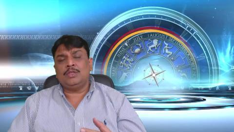 Aap Safal Kyun Nahi Hote