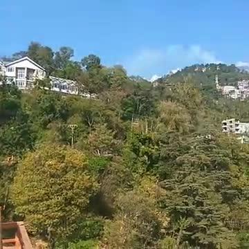 Dharamshala live - Part 3