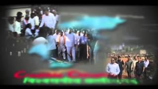 Chhattisgarh Tarakki Ki Or --  Add