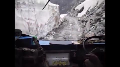 Top 5 Dangerous Routes of Himachal Pradesh