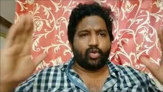 Kalyan Dileep Sunkara shocking comments on All Telugu Hero's