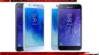 Live: samsung galaxy wide 3 launched || review || unboxing