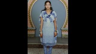 CALL CENTRE WOMAN DEATH CASE  PRESS MEET  MADHAPUR PS