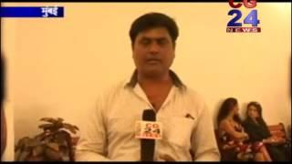 Dance India Dance sandeep CG 24 News mumbai
