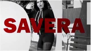 Savera Workouts Episode 55 : Let's get fit together