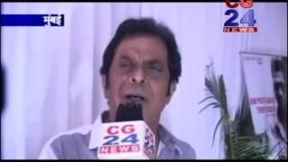 Rajeev Vashishth Mumbai