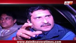तरनतारन : रिश्वत लेता तहसीलदार जगमोहन सिंह रंगे हाथ काबू