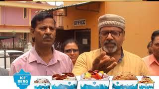 Khandepar Villagers Oppose Sewage Treatment Plant
