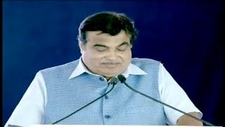 PM Shri Narendra Modi dedicates Eastern Peripheral Expressway to the Nation