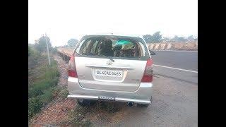 5 from Gurdaspur killed in accident in J&K's Samba