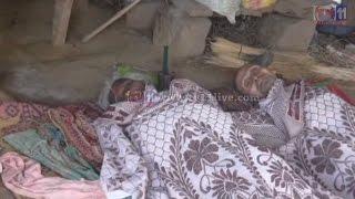 OLD COUPLE SUICIDE AT JINNARAM MANCHIRYAL TV11 NEWS 6TH MAR 2017