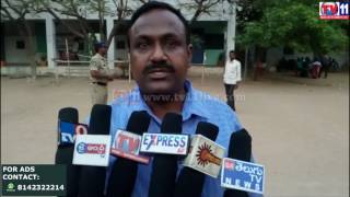 MLC ELECTIONS WENT PEACEFUL IN DHONE TV11 NEWS 10TH MAR 2017