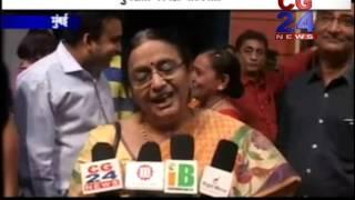 Gujrati Comedy Natak Mumbai