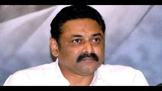 BHUMA NAGI REDDY DIED OF MASSIVE HEART ATTACK AT ALLAGADDA NANDYAL TV11 URDU  NEWS 12TH MAR 2017