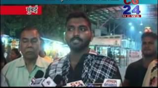 Aakhir Kyun Short Film Mumbai