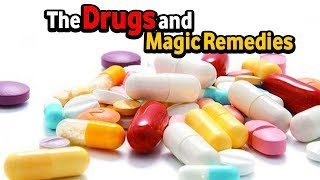 The Drugs & Magic Remedies | Rizwan Siddiquee | Whistleblower News India